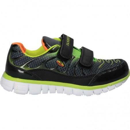 Pantofi stil sport, pentru copii