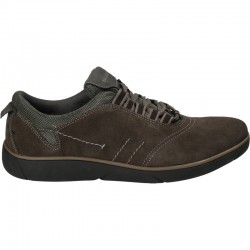 Pantofi barbatesti, urban...