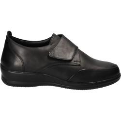 Pantofi cu platforma si...