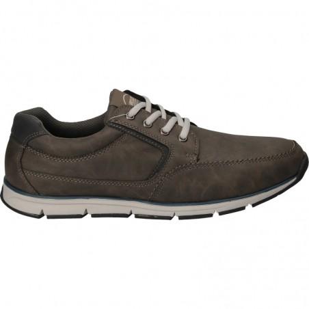 Pantofi barbatesti, comozi, marca Hanson