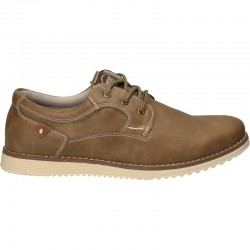 Pantofi moderni, stil...