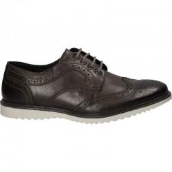 Pantofi Oxford, barbatesti,...