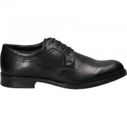 Pantofi simpli, eleganti,...