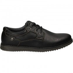 Pantofi comozi, stil...