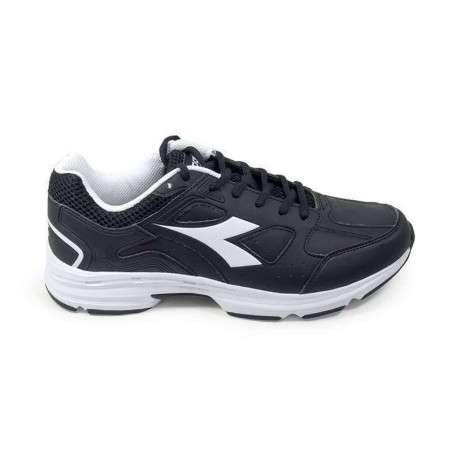 Pantofi Sport Barbati CSDI170344C0641NA
