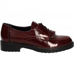 Pantofi de dama fashion,...