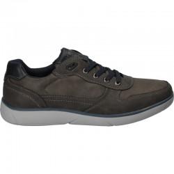 Pantofi fashion pentru...