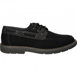Pantofi barbatesti clasici,...