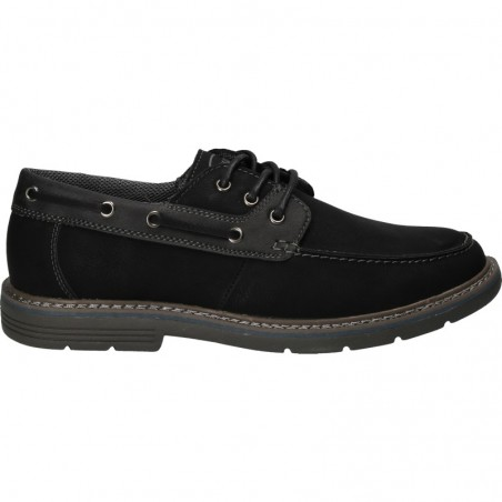 Pantofi barbatesti clasici, in stil casual