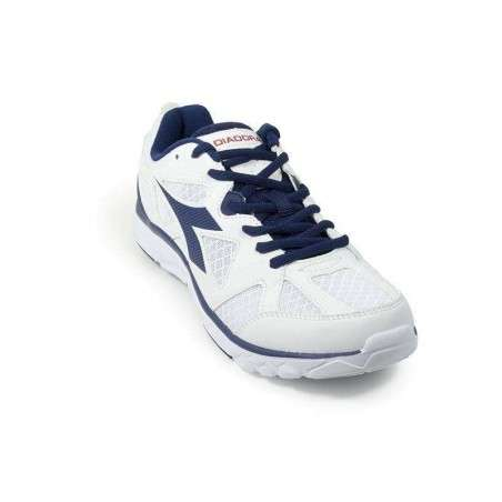 Pantofi Sport Barbati marca Diadora