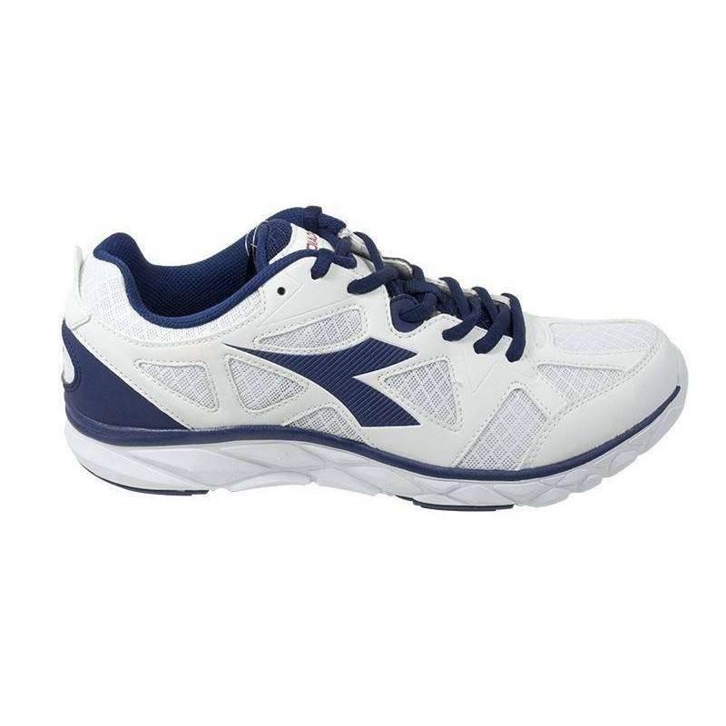 Pantofi Sport Barbati Diadora CSDI170102C2433ABI-194