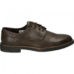 Pantofi Barbati Casual Maro...
