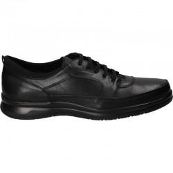 Pantofi moderni, piele...