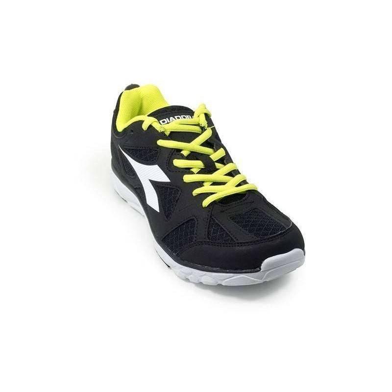 Pantofi Sport Barbati CSDI170102C0641NA