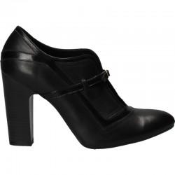 Pantofi de dama, fashion,...