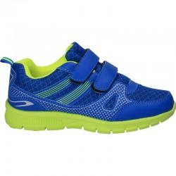 Pantofi sport, blue, pentru...