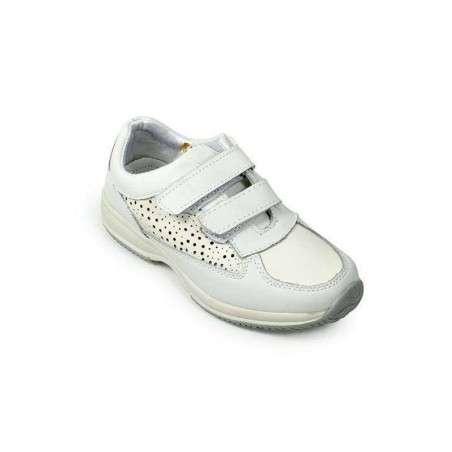 Pantofi Sport Fete SMSSK5039ABE