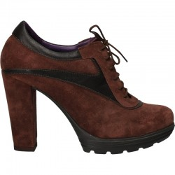 Pantofi de dama, clasici,...