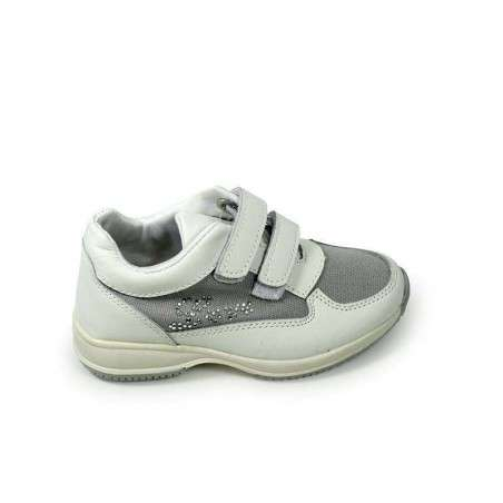 Pantofi Sport Baieti SMSSK5042NA