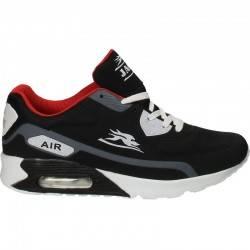Pantofi Sport Barbati,...