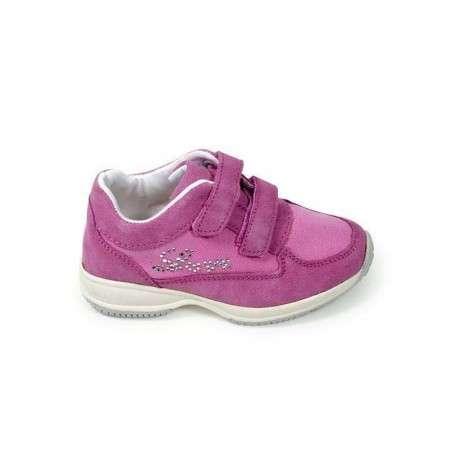 Pantofi Sport Fete SMSSK5042FUBO