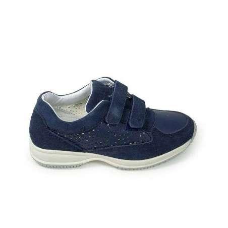Pantofi Sport Baieti SMSSK5039BN