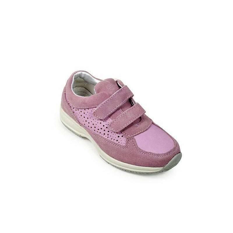 Pantofi Sport Fete SMSSK5039ROFU