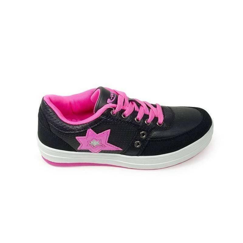 Pantofi Sport Femei SMS7295NFU-194