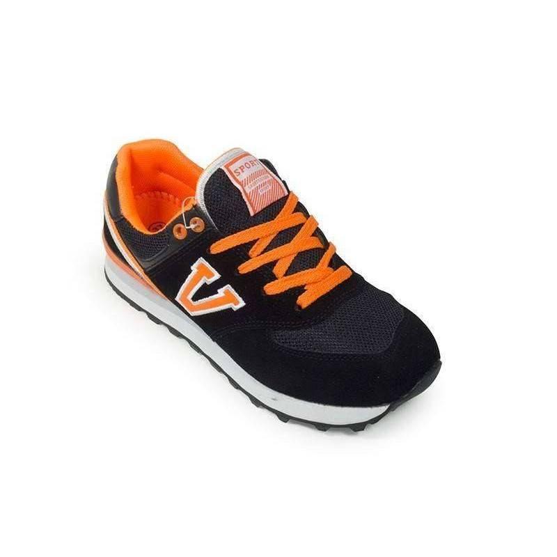 Pantofi Sport Femei SMS7177NP