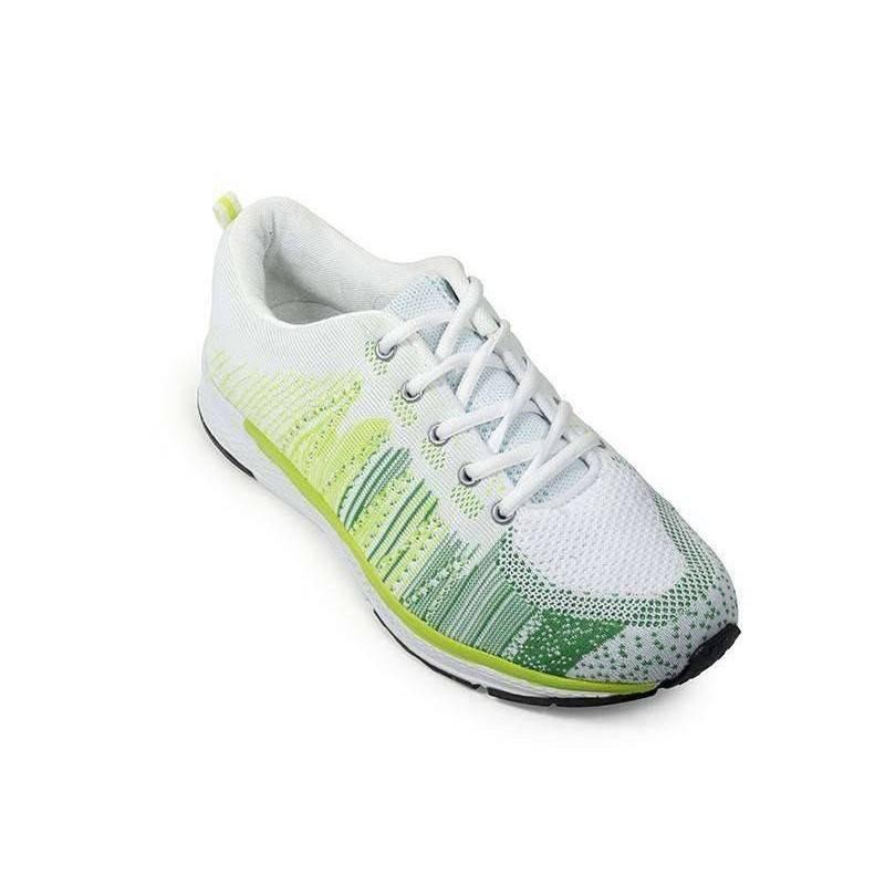 Pantofi Sport Barbati SMS9553AV