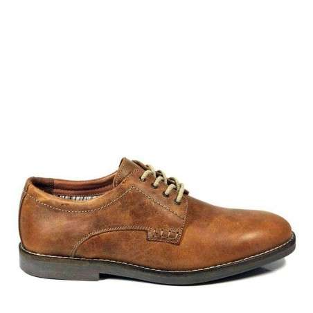 Pantofi Barbati SMNS42237-282M