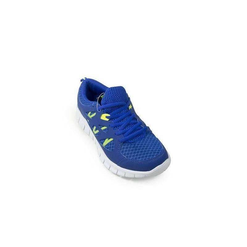 Pantofi Sport Barbati SMS9158BV