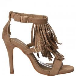 Sandale Femei Elegante Trendy