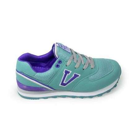Pantofi Sport Femei SREC7177-4V