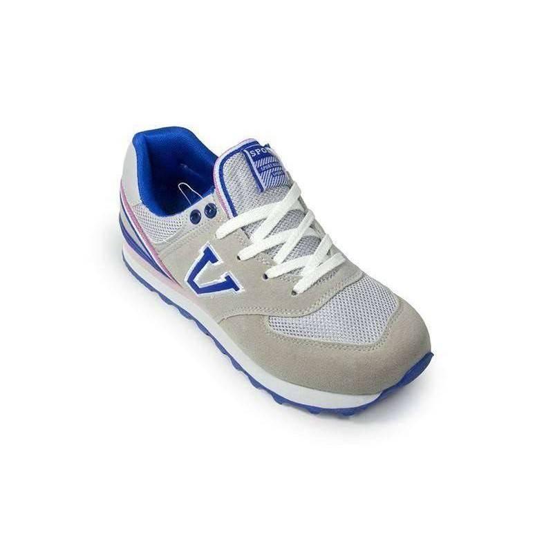 Pantofi Sport Femei SREC7177-6GRB