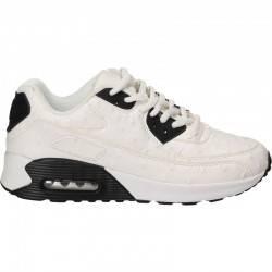 Pantofi Sport de dama,...