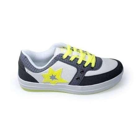 Pantofi Sport Femei SMS7295AV