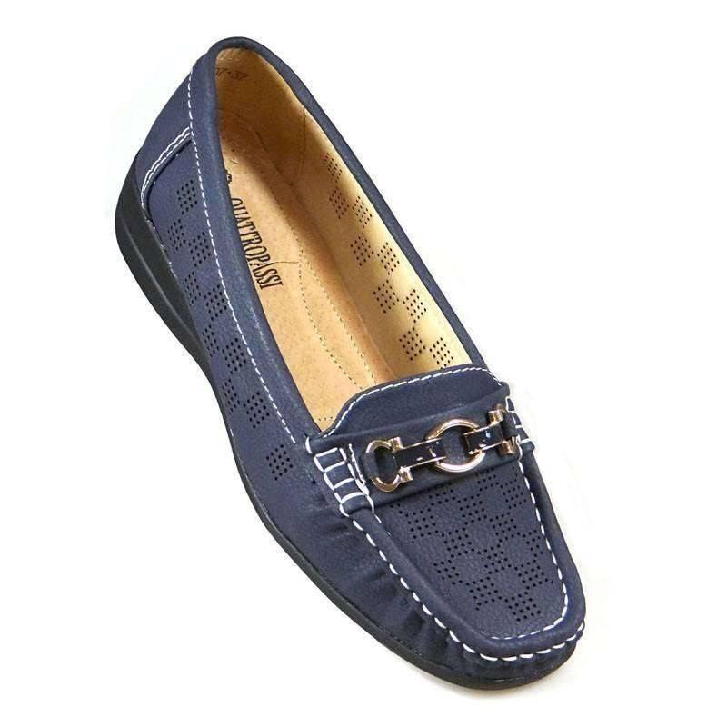 Pantofi Femei SMS13107B