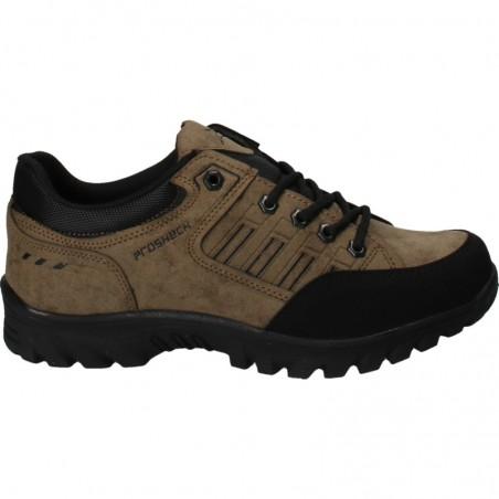 Pantofi barbatesti, in stil casual, marca Prosheck