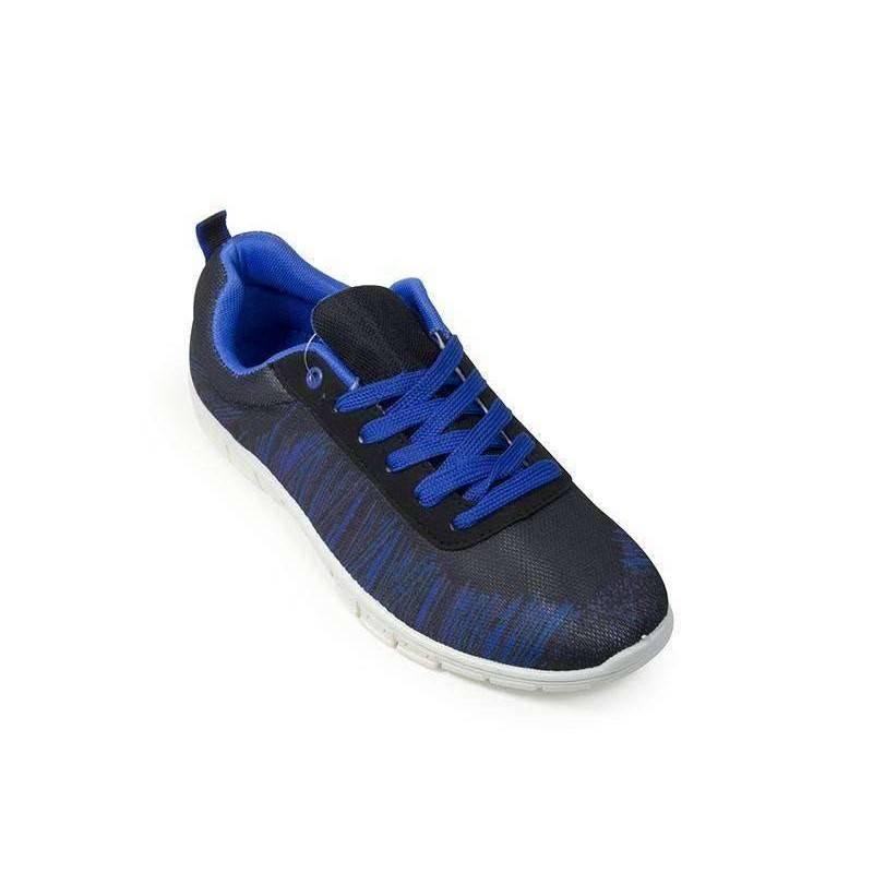 Pantofi Sport Barbati SMS9530NB