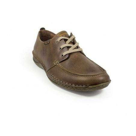 Pantofi barbati casual G190032M-160