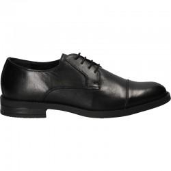 Pantofi eleganti barbatesti