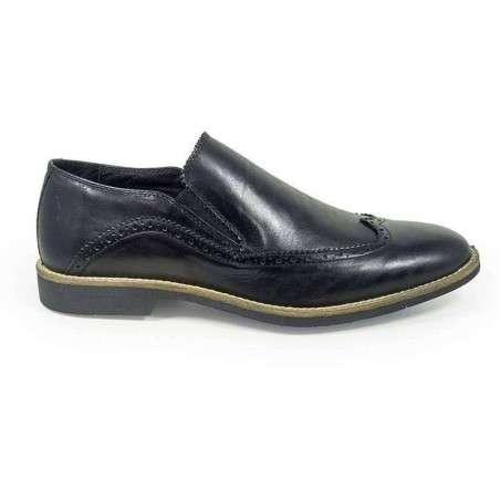 Pantofi Barbati VCI367OXFN