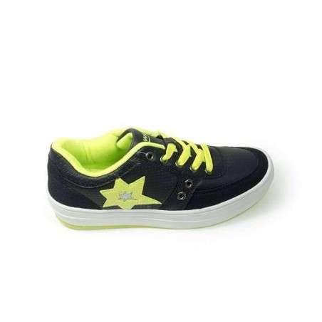 Pantofi sport femei SMS7295NV