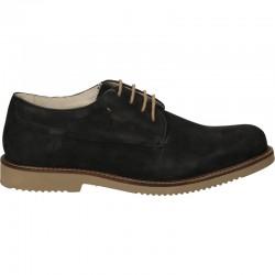 Pantofi sport elegant, din...