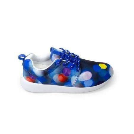Pantofi sport femei SMSZ715-3BN