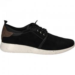 Pantofi fashion piele
