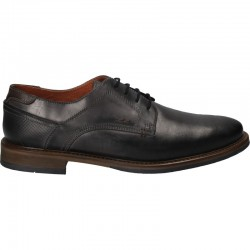 Pantofi gri pentru barbati