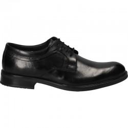 Pantofi barbatesti, office,...