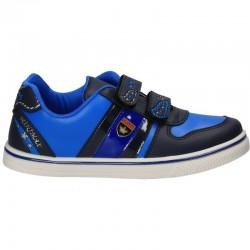 Pantofi Sport, cu scai,...